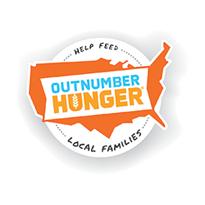 outnumberhunger-logo-205
