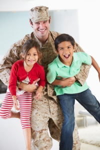1militarysoldier-w-kids